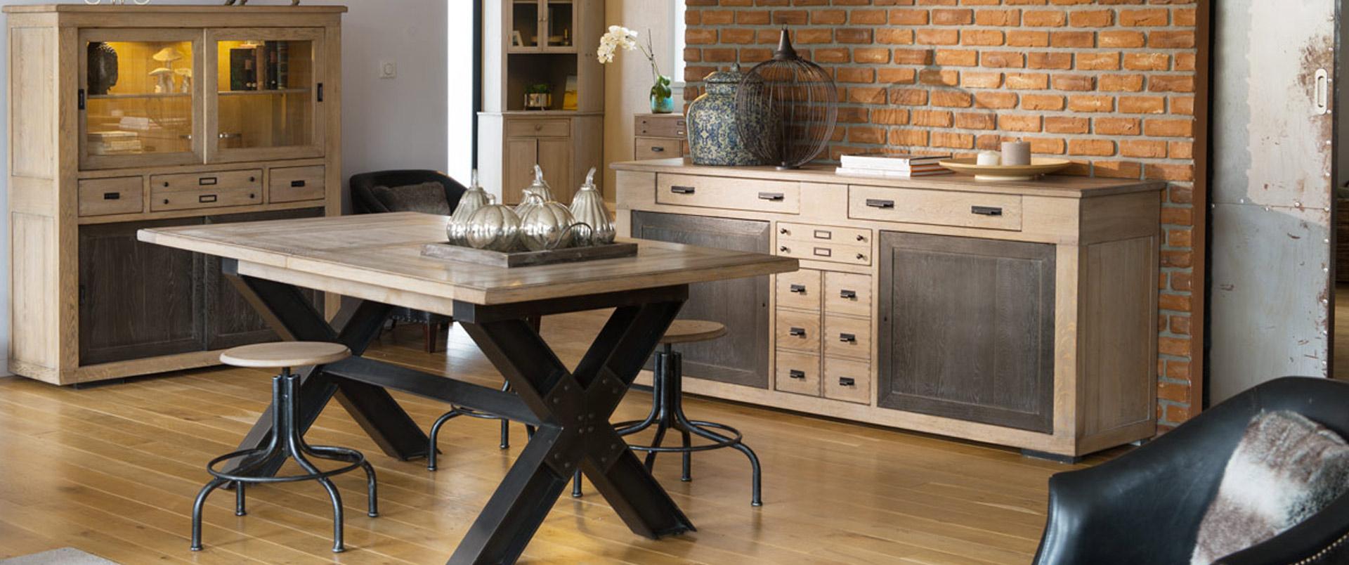magasin meuble saint egreve trendy vos fabricants de cuisines et meubles saintgrve vente de. Black Bedroom Furniture Sets. Home Design Ideas